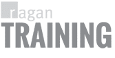 Ragan Training